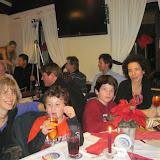 SVW Senioren Weihnachten_29.jpg