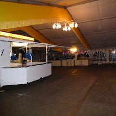 Erntedankfest 2015 (Freitag) - P1040031.JPG