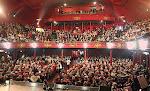 Concert Sébasto 15 mars 2015