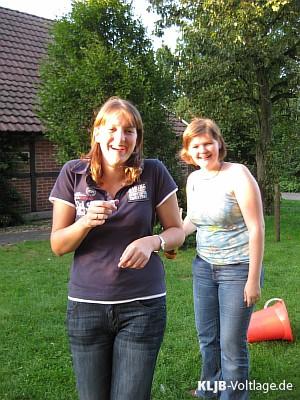 Boßeln Grafeld 2008 - -tn-064_IMG_0282-kl.jpg