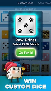 Download Dice With Buddies™ Free For PC Windows and Mac apk screenshot 4
