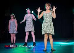 Han Balk Agios Dance-in 2014-2165.jpg