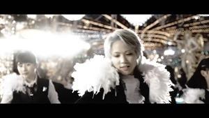 MV】プライオリティー(Short ver.) _ NMB48 木下百花[公式].mp4 - 00037