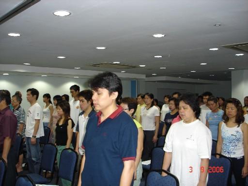 Class - QiGong class 2 - QiGong10.JPG