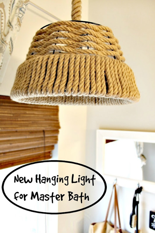 hanging-pendant-light