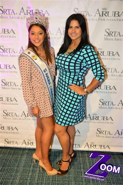 Srta Aruba Presentation of Candidates 26 march 2015 Trop Casino - Image_154.JPG