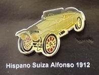 Hispano Suiza Alfonso 1912 (01)