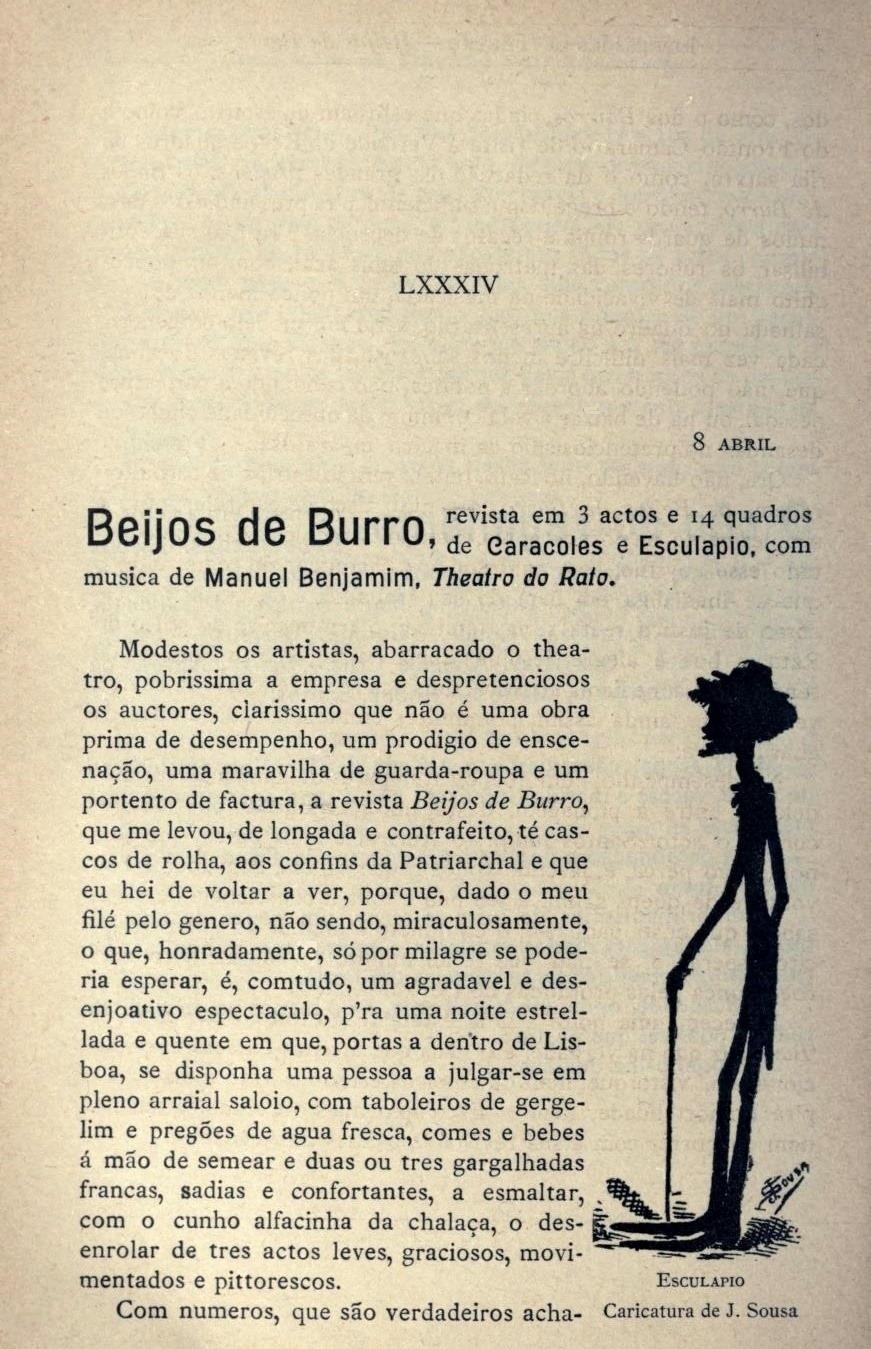 [1905-Impresses-de-Theatro-Braz-Burit%5B1%5D]