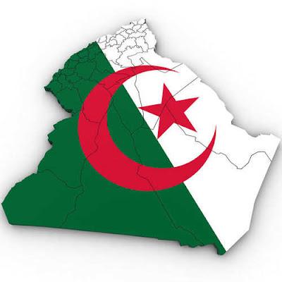 اكبر - دولة - عربية
