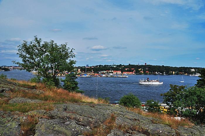 Stockholm38.JPG