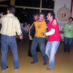 NK Feest 12-03-2005 (13).jpg
