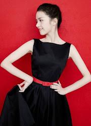 Dai Ya Qi  China Actor