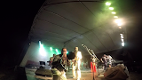 vlcsnap-2015-07-23-15h28m36s122.png
