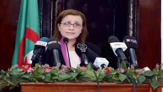 Programmes de développement social: tranches supplémentaires pour la wilaya de Laghouat