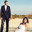 Zdj%25C4%2599cia%2B%25C5%259Alubne%2B %2Bplener%2B%252813%2529 Zdjęcia ślubne