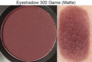 300GameMatteEyeshadowMAC3