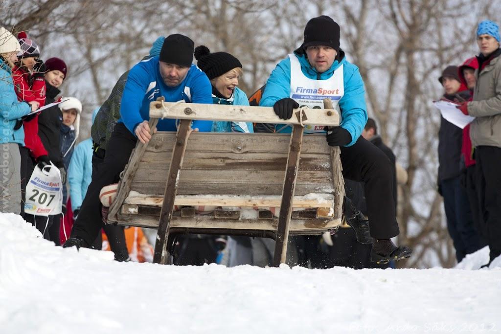 03.03.12 Eesti Ettevõtete Talimängud 2012 - Reesõit - AS2012MAR03FSTM_107S.JPG