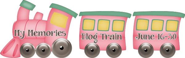 Train1806