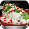 Best 10 Apps for Mexican Recipes