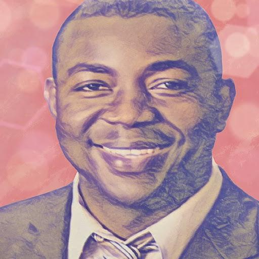 Emmanuel Onwulata