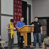UACCH Graduation 2012 - DSC_0083.JPG