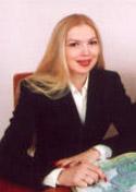 Elena Petrova 2, Elena Petrova