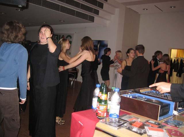 200830JubilaeumGala - Jubilaeumsball-050.jpg