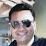 Zubin Shah's profile photo