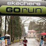 2014.04.12 Tartu Parkmetsa jooks 3 - AS20140412TPM3_379S.JPG
