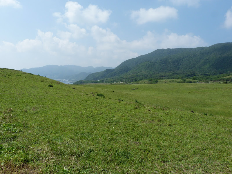 TAIWAN Ile de Lanyu - P1010248.JPG