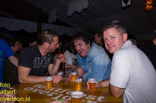 Tentfeest Overloon 18-10-2014 (108).jpg