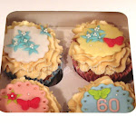 60th cupcakes 2.JPG
