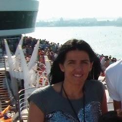 Gisela Fernandes Photo 20