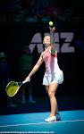 Annika Beck - 2016 Australian Open -D3M_6653-2.jpg
