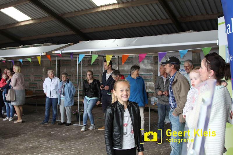 Boerendag Rouveen 2016 - IMG_2332.jpg
