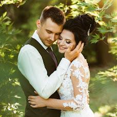 Wedding photographer Anton Kuznecov (photocafe). Photo of 08.08.2018