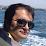 Mehmet CAN's profile photo