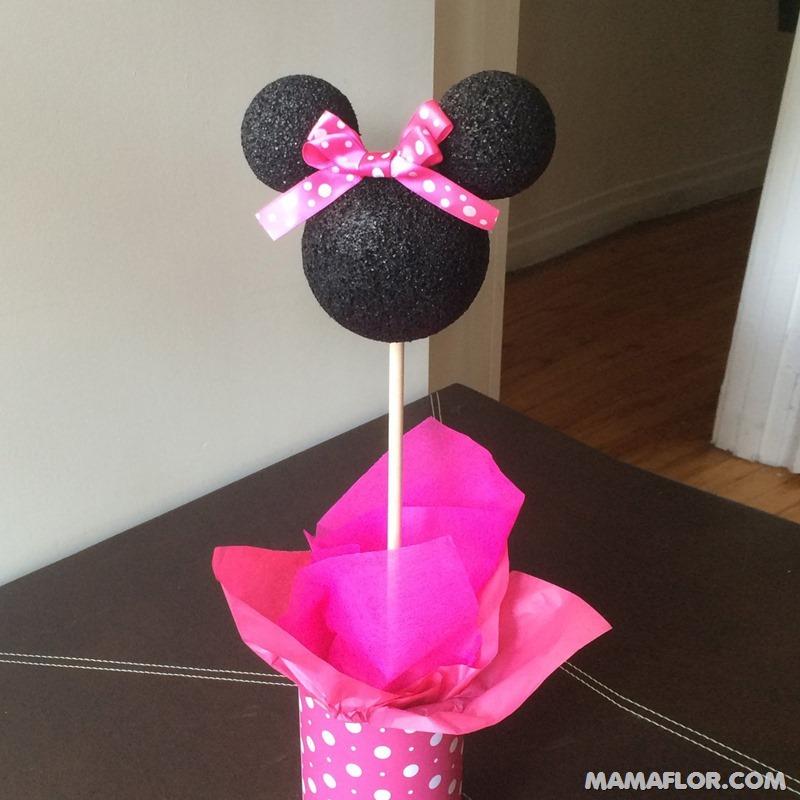 centro-de-mesa-mickey-minnie-mouse--- (8)