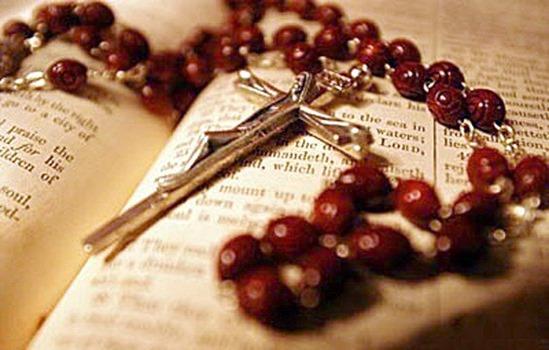 tajuk-bulan-rosario-hidup-katolik