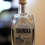 Nalewka Torunska Aronia.jpg