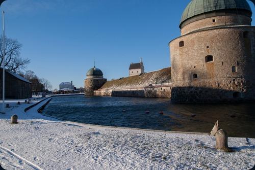 vadstena-castle1