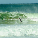 20130604-_PVJ5564.jpg