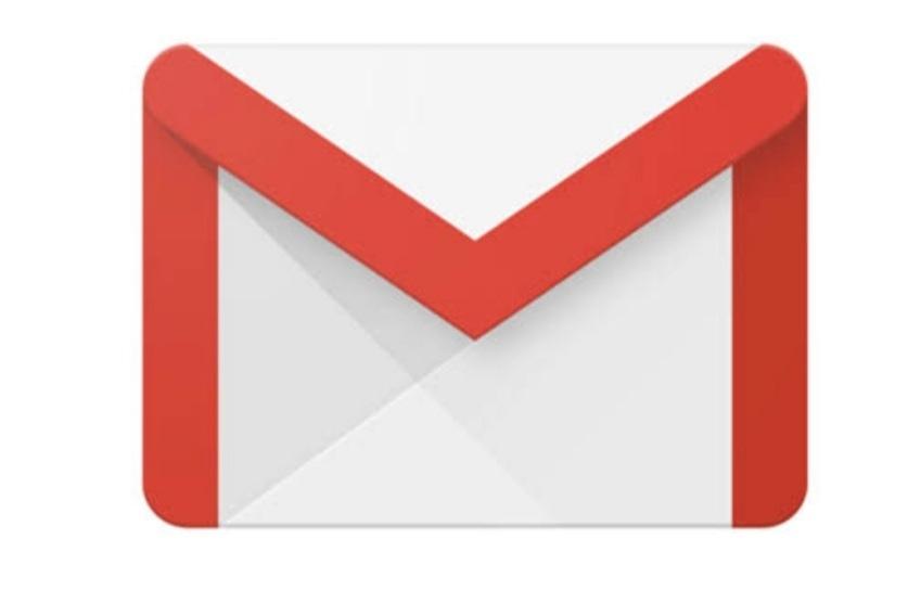 ಮೊನ್ನೆ ಫೇಸ್ಬುಕ್, ವಾಟ್ಸಪ್; ಇಂದು gmail ಸ್ಥಗಿತ