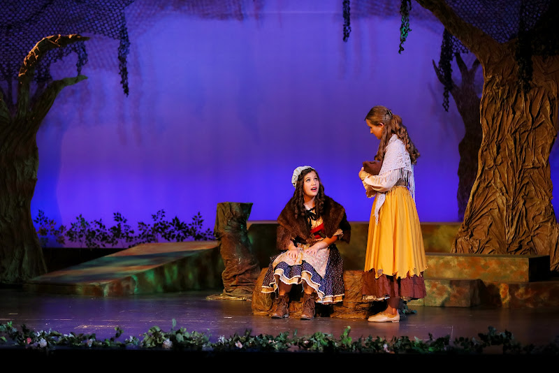 2014 Into The Woods - 163-2014%2BInto%2Bthe%2BWoods-9544.jpg