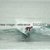 _DSC2267.thumb.jpg