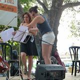 Llunes del Ter 'Micròfon obert' - C. Navarro GFM