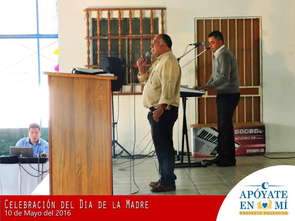 Celebracion-del-Dia-de-La-Madre-2106-16