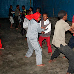2011-09_danny-cas_ethiopie_084.jpg