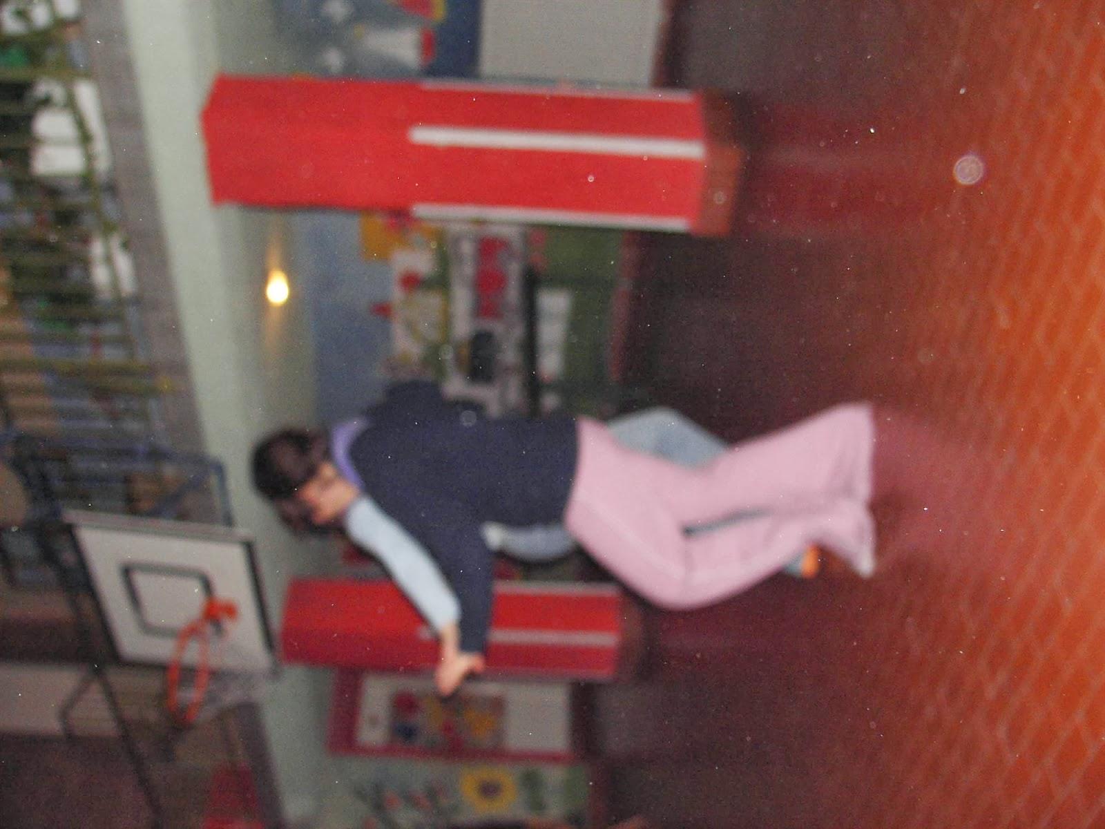 Motivacijski vikend, Strunjan 2005 - KIF_2102.JPG