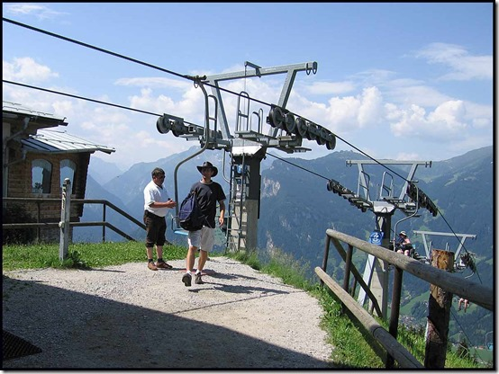 0606chairlift